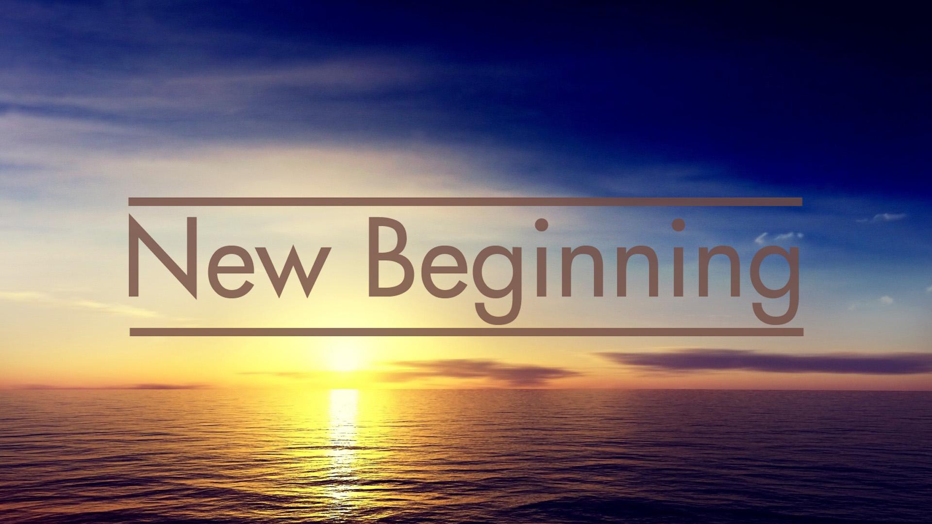 new_beginning_image_01